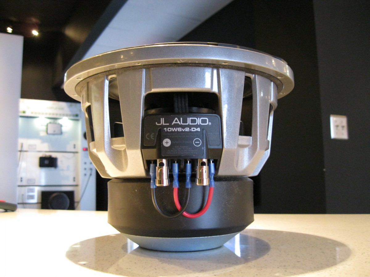 Kicker Subwoofer Wiring Diagram In Addition Wiring 4 8 Ohm ... on jl mono amp wiring subs, jl audio 500 1 wiring, polk audio subwoofer wiring diagram, sea ray boat wiring diagram,