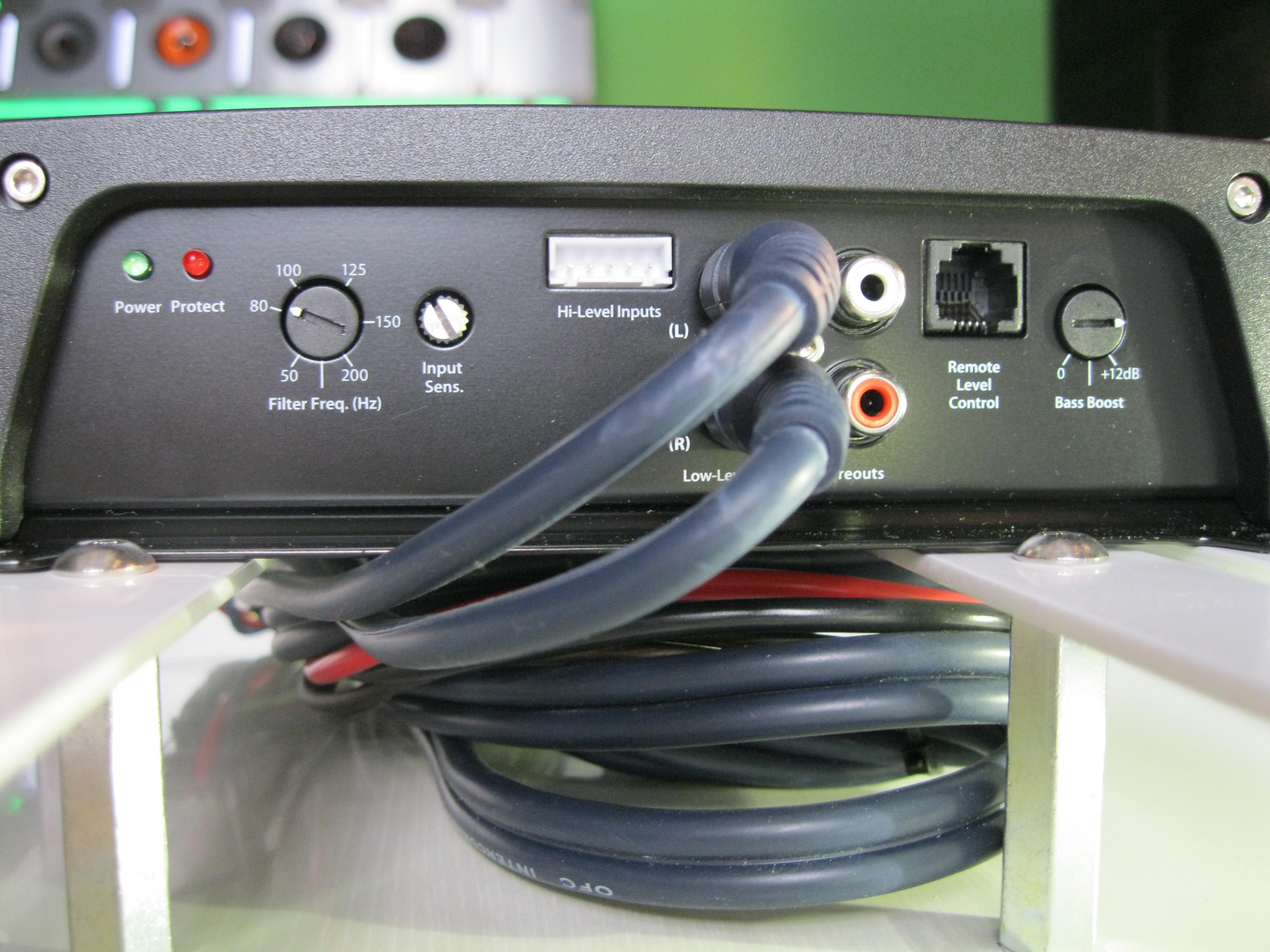 Old Alpine Car Amp Wiring Diagram on alpine cde 102 wire diagram, alpine amp capacitor, alpine amp parts, car sub amp wire diagram, bridging 4 channel amp diagram, alpine sub diagram, alpine harness diagram, alpine wiring harness color code, alpine radio diagram, kenwood 600 amp diagram, alpine audio diagrams, alpine iva w205 wiring-diagram, alpine iva d310 wiring-diagram, alpine mrv-t302 wiring manual, alpine amp plug, alpine sub wiring,
