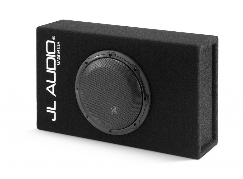 JL Audio's CP108LG