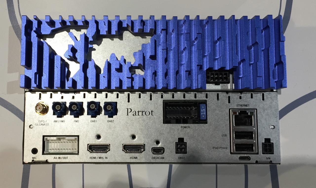 Parrot Asteroid Smart Android Head Unit Installunikawiringjpg