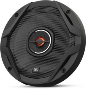 JBL GX602 Review