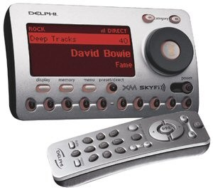 Skyfi-SA50000