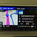 Best Double Din Navigation 2016