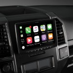 Best CarPlay Head Units 2018 - Alpine, Sony, Kenwood and Pioneer