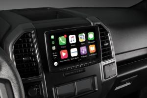 Best CarPlay Head Units 2018 - Alpine, Sony, Kenwood and Pioneer