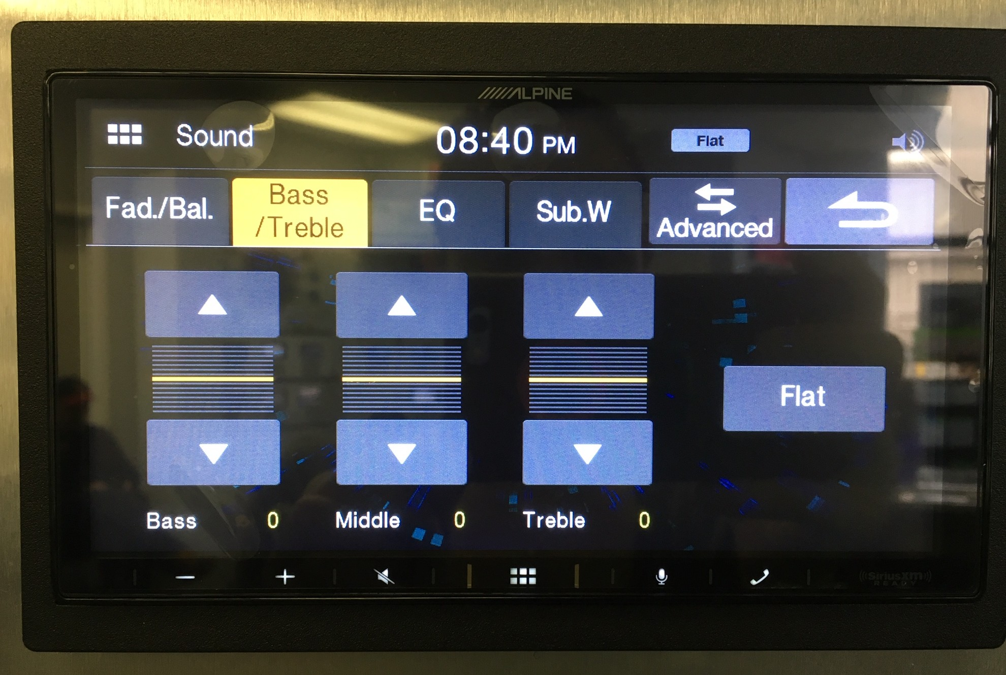 Alpine iLX-W650 Review by Car Stereo Chick