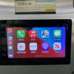 Best Apple CarPlay Android Auto Head Unit 2021